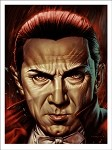 Bela Lugosi - Jason Edmiston